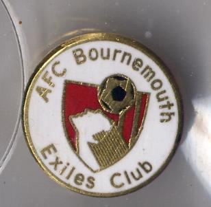 Bournemouth CS15.JPG (15091 bytes)