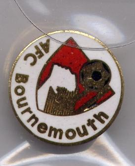 Bournemouth CS5.JPG (15718 bytes)