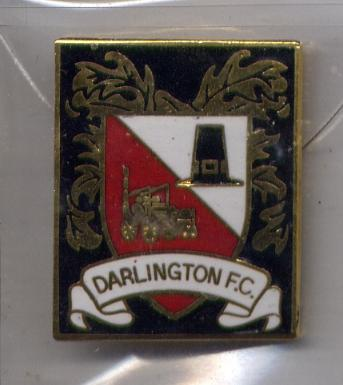 Darlington 5CS.JPG (19830 bytes)