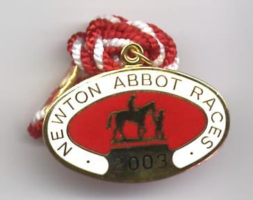 Speed dating newton abbot