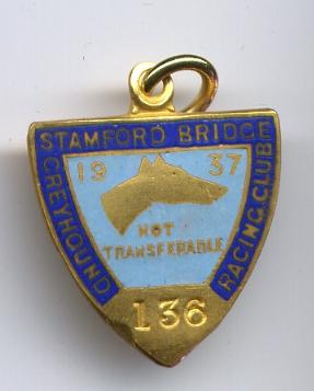 Stamford Bridge 1937RE.JPG (13655 bytes)