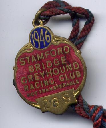 Stamford Bridge 1946RE.JPG (24778 bytes)