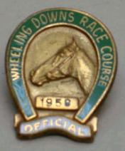 Wheeling Downs 1959.JPG (7574 bytes)
