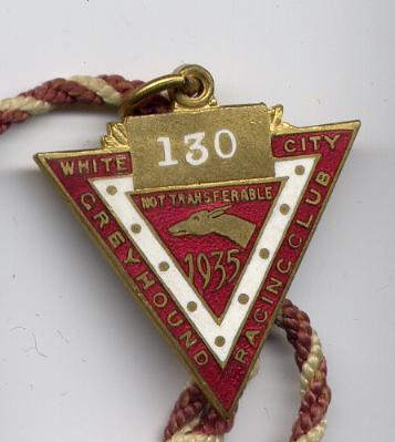White City 1935RE.JPG (20812 bytes)