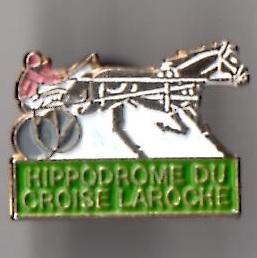 French Racecourses
